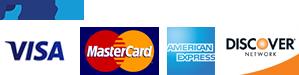 Tarjetas de creditos