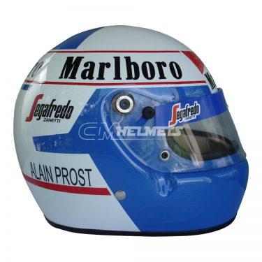 alain-prost-1985-f1-replica-helmet-full-size