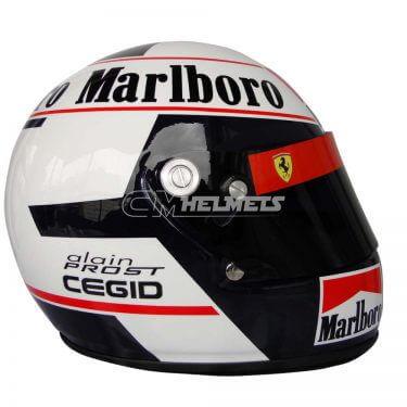 alain-prost-1990-f1-replica-helmet-full-size