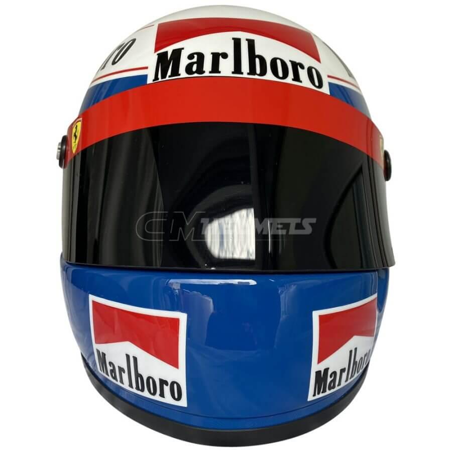 alain-prost-1990-f1-replica-helmet-full-size-nm3