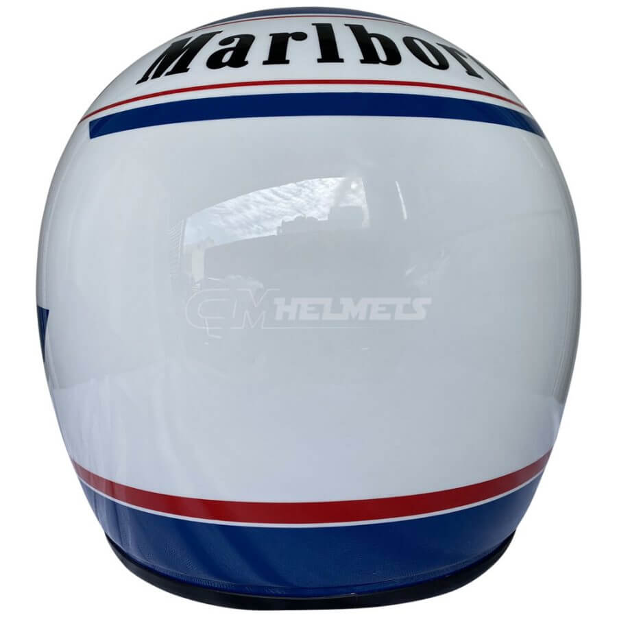 alain-prost-1990-f1-replica-helmet-full-size-nm7