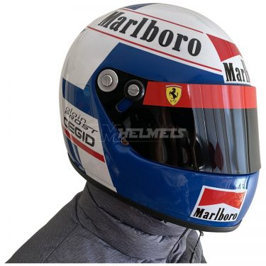 alain-prost-1990-f1-replica-helmet-full-size-nm9