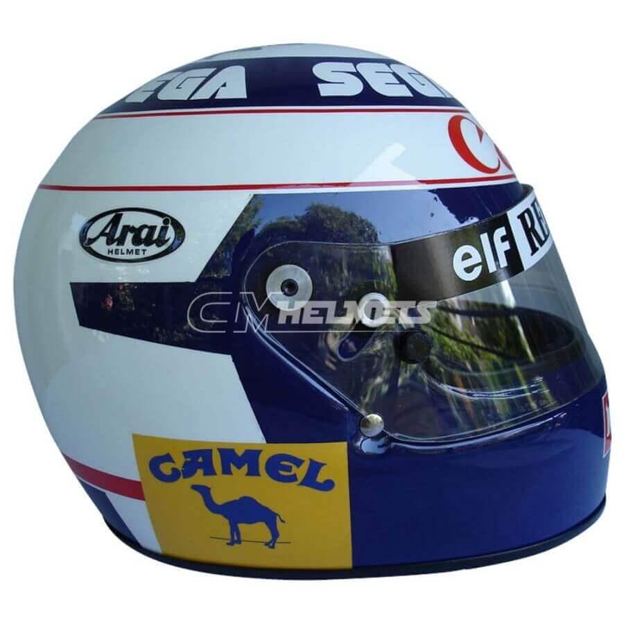 alain-prost-1993-f1-replica-helmet-full-size