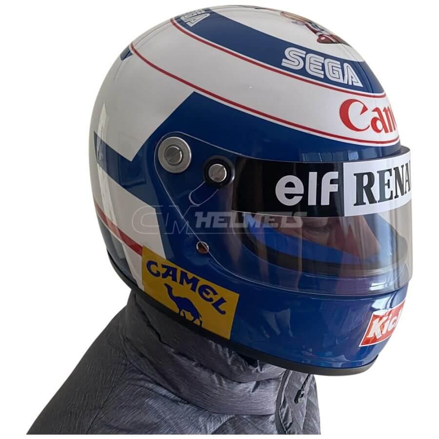 alain-prost-1993-f1-replica-helmet-full-size-nm2