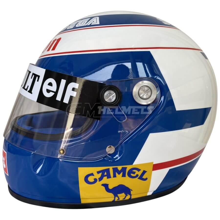 alain-prost-1993-f1-replica-helmet-full-size-nm5