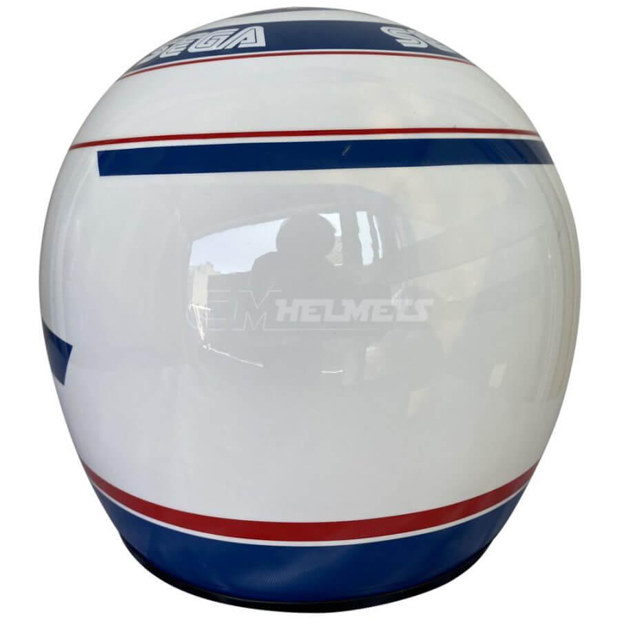alain-prost-1993-f1-replica-helmet-full-size-nm6