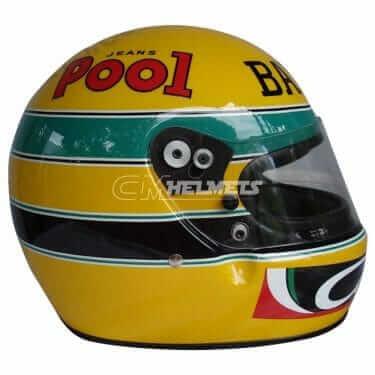 ayrton-senna-1984-toleman-f1-replica-helmet-full-size