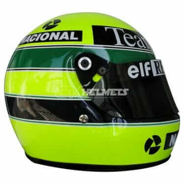 ayrton-senna-1986-f1-replica-helmet-full-size