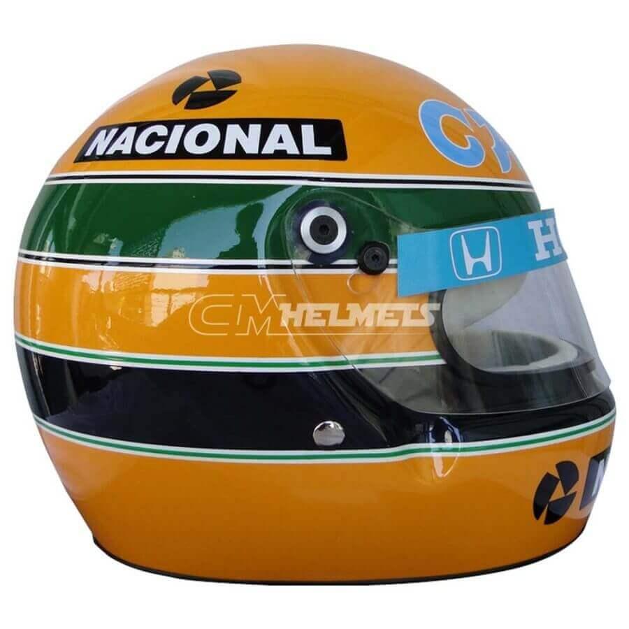 ayrton-senna-1987-f1-replica-helmet-full-size