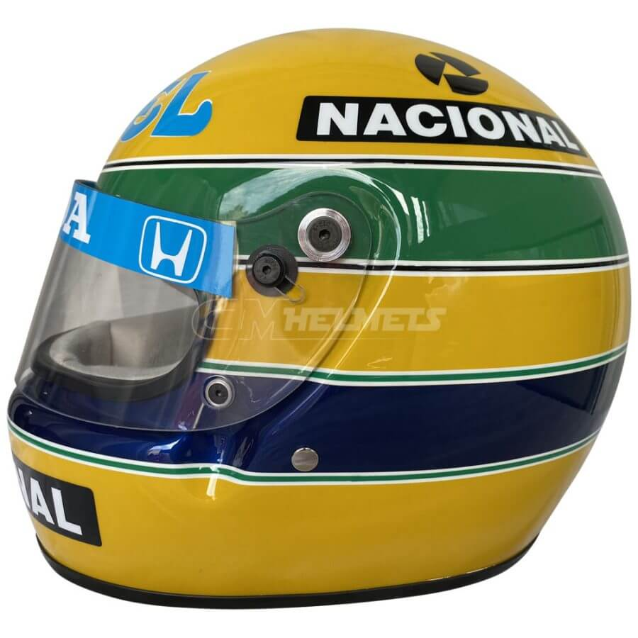 ayrton-senna-1987-f1-replica-helmet-full-size-nm1