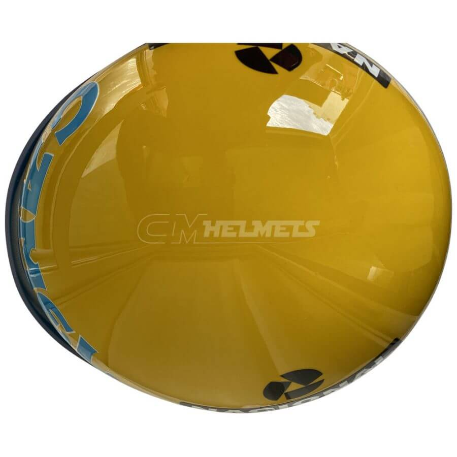 ayrton-senna-1987-f1-replica-helmet-full-size-nm10