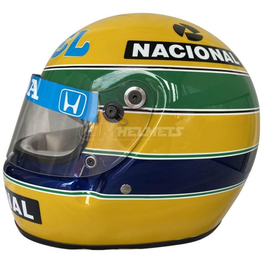 ayrton-senna-1987-f1-replica-helmet-full-size-nm2