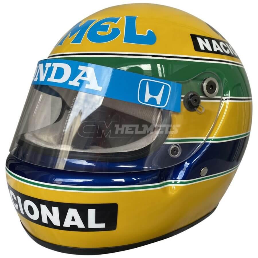 ayrton-senna-1987-f1-replica-helmet-full-size-nm5