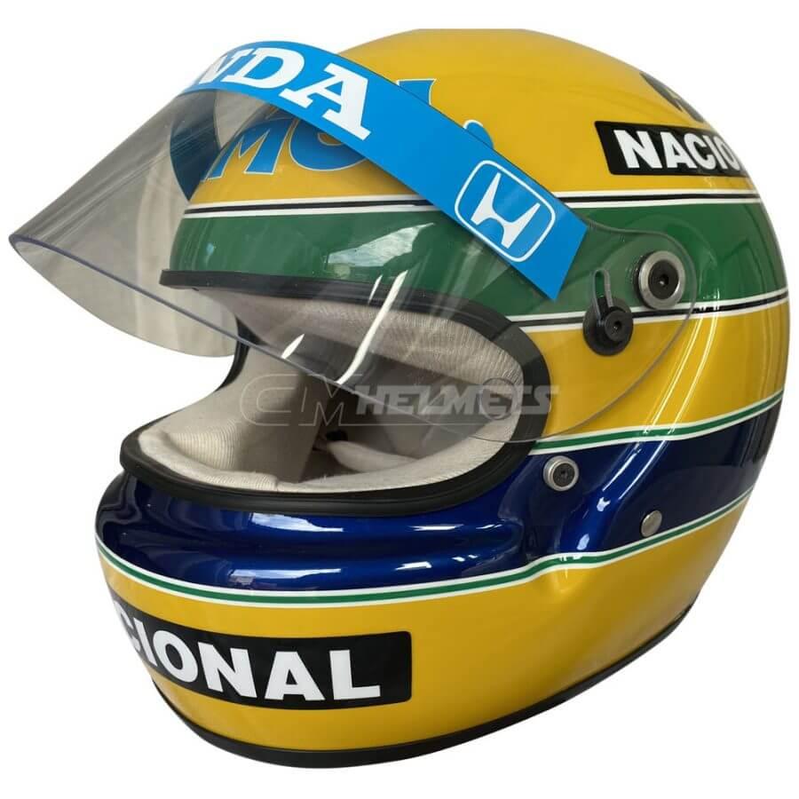 ayrton-senna-1987-f1-replica-helmet-full-size-nm6