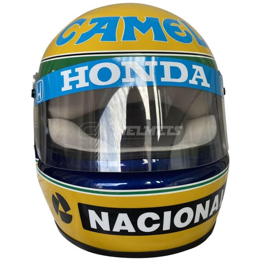 ayrton-senna-1987-f1-replica-helmet-full-size-nm7