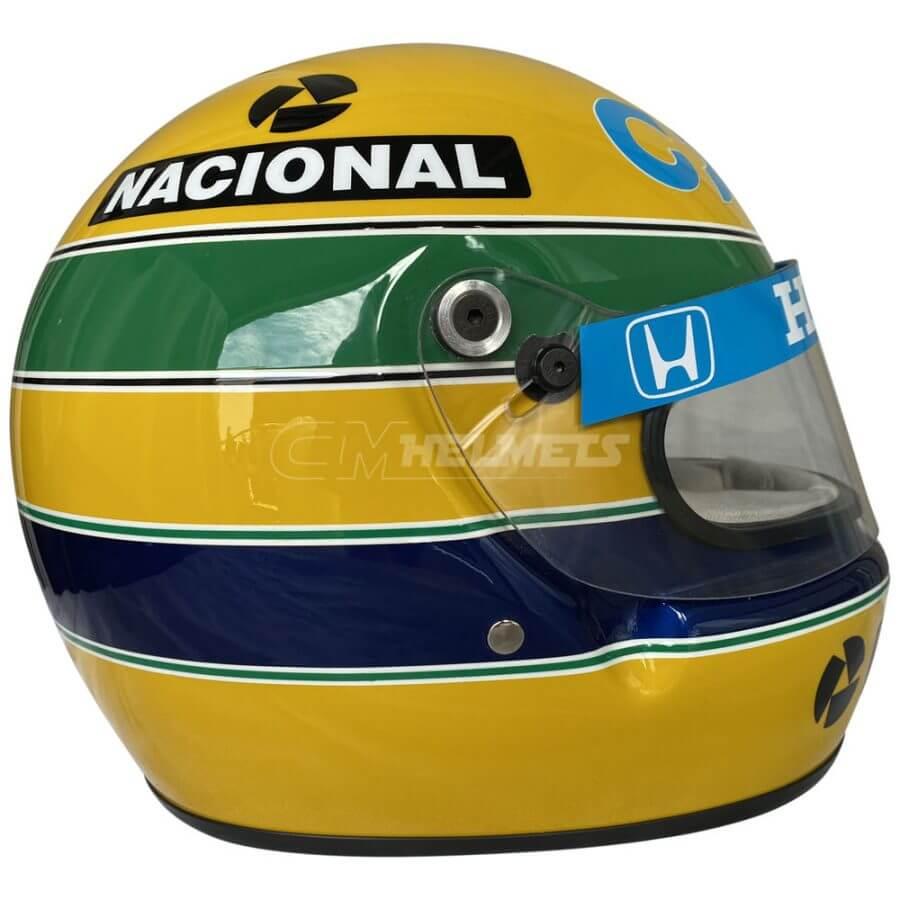 ayrton-senna-1987-f1-replica-helmet-full-size-nm8