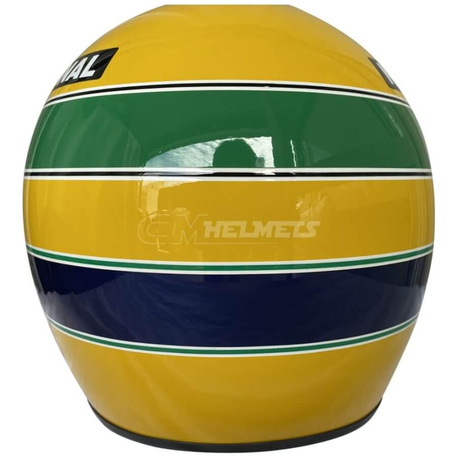 ayrton-senna-1987-f1-replica-helmet-full-size-nm9