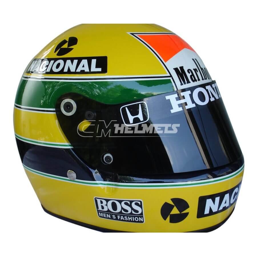 ayrton-senna-1988-world-champion-f1-replica-helmet-full-size