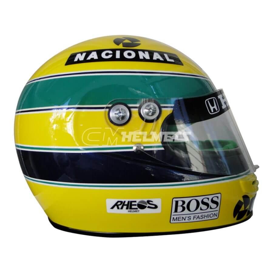 ayrton-senna-1990-rheos-f1-replica-helmet-full-size