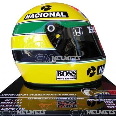 ayrton-senna-1991-20-years-commemorative-helmet-f1-replica-helmet-limited-edition-full-size