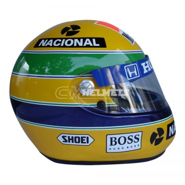 ayrton-senna-1992-f1-replica-helmet-full-size