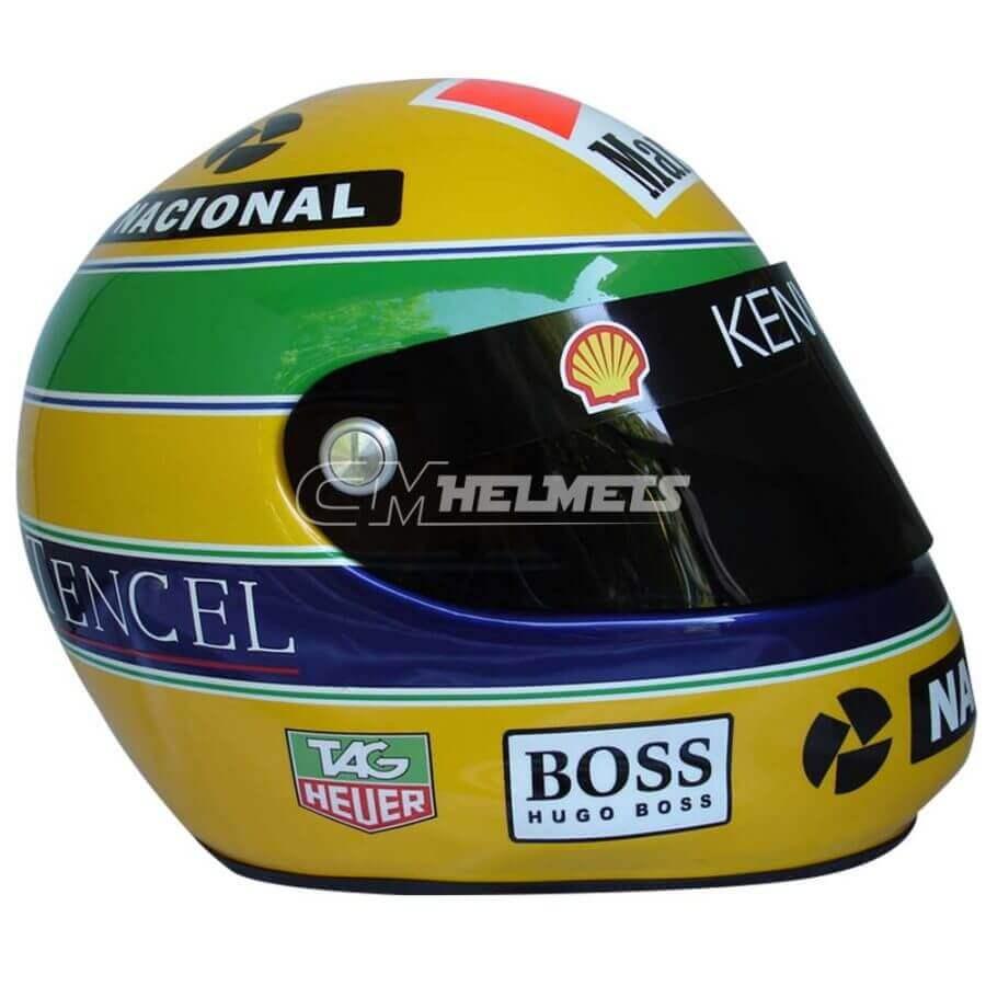 ayrton-senna-1993-f1-replica-helmet-full-size