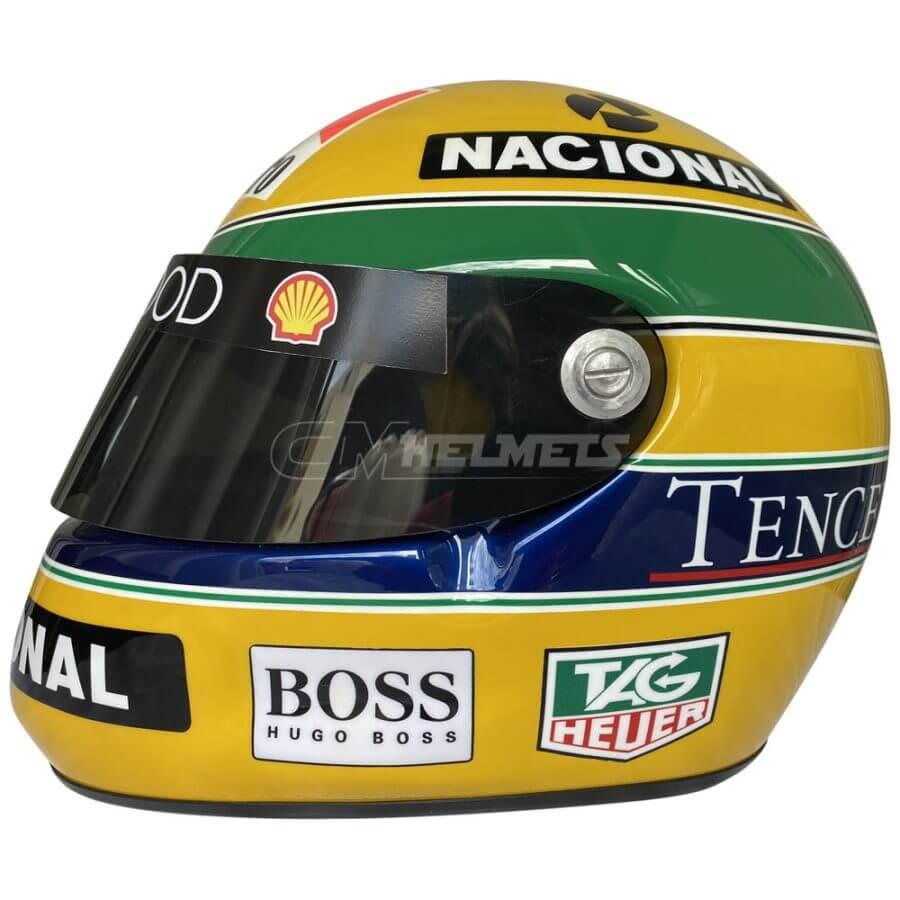 ayrton-senna-1993-f1-replica-helmet-full-size-nm1