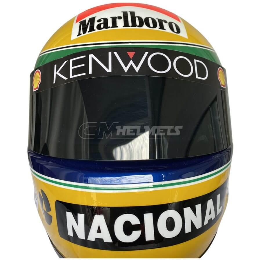 ayrton-senna-1993-f1-replica-helmet-full-size-nm3