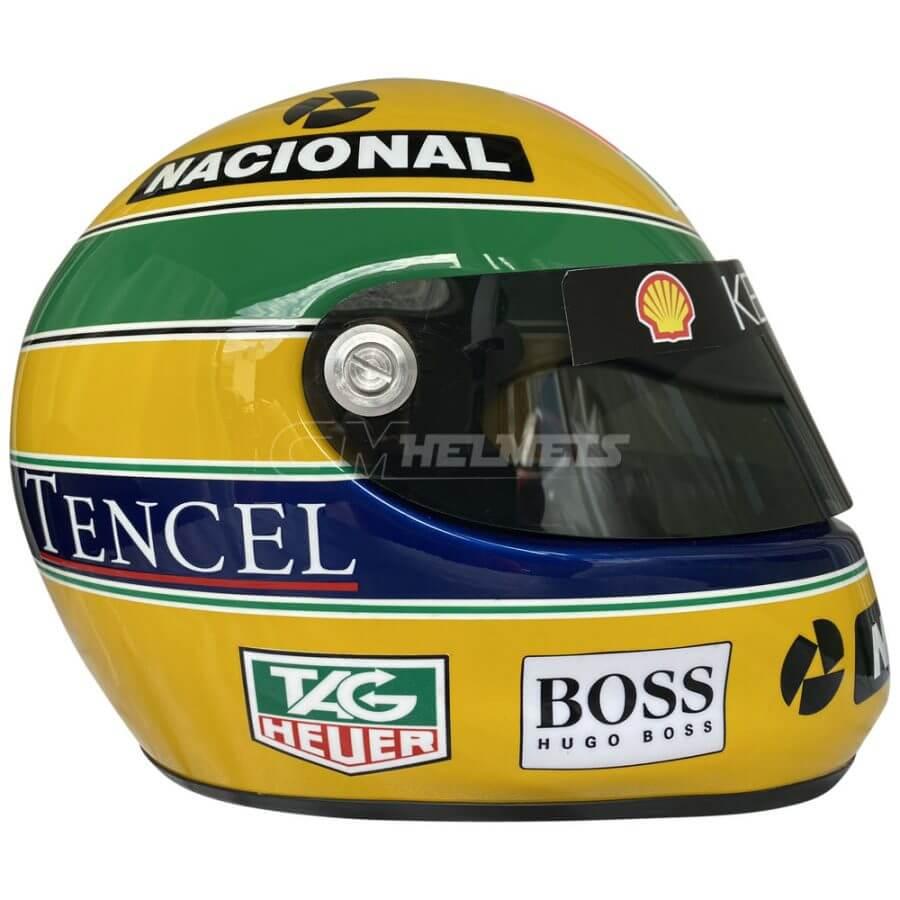 ayrton-senna-1993-f1-replica-helmet-full-size-nm4