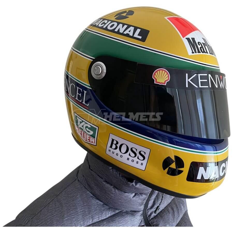 ayrton-senna-1993-f1-replica-helmet-full-size-nm5