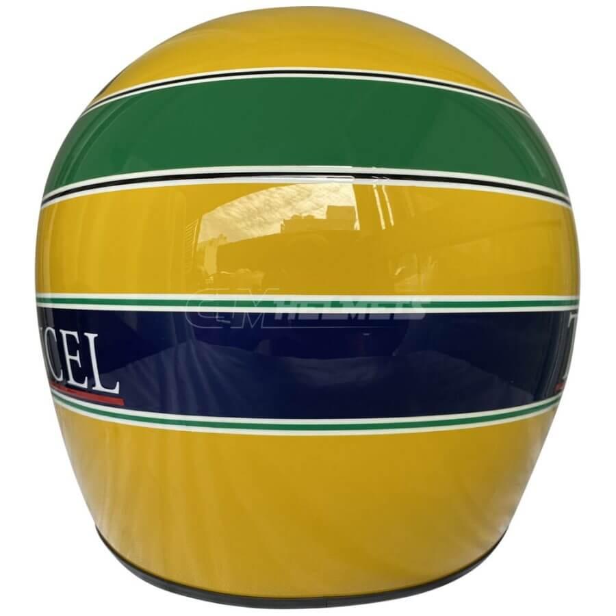 ayrton-senna-1993-f1-replica-helmet-full-size-nm6