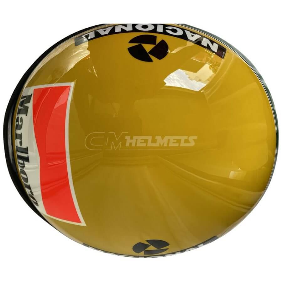 ayrton-senna-1993-f1-replica-helmet-full-size-nm7