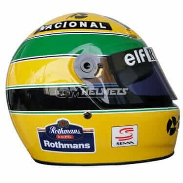 ayrton-senna-1994-f1-replica-helmet-full-size