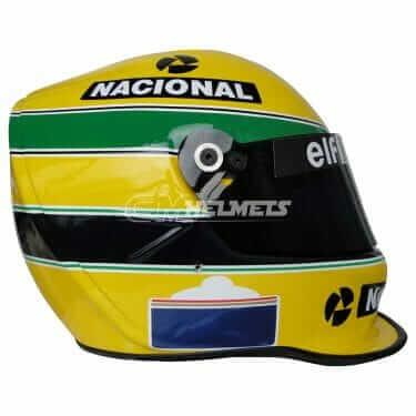 ayrton-senna-1994-tets-f1-replica-helmet-full-size