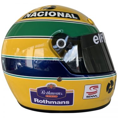 ayrton-senna-1994-world-champion-f1-replica-helmet-full-size-nm1