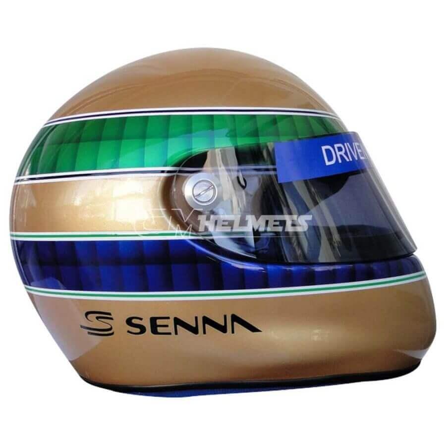 ayrton-senna-50th-anniversary-commemorative-f1-helmet-full-size
