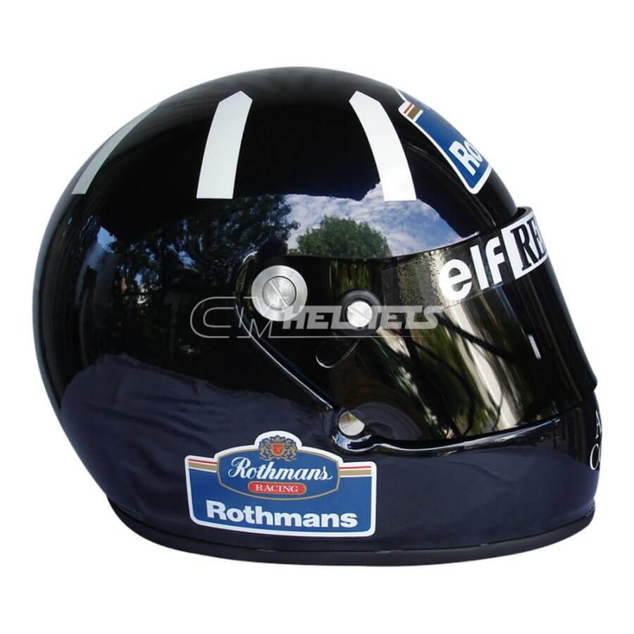 damon-hill-1996-f1-replica-helmet-full-size