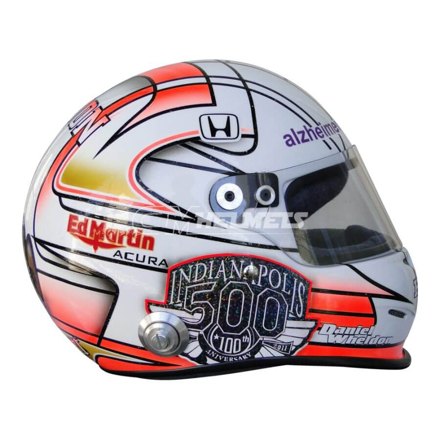 dan-wheldon-2011-commemorative-indianapolis-500-replica-helmet-full-size