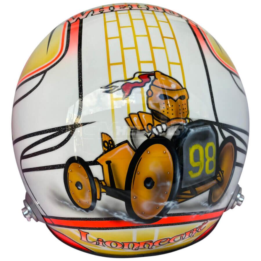 dan-wheldon-2011-commemorative-indy-500-full-size-be4
