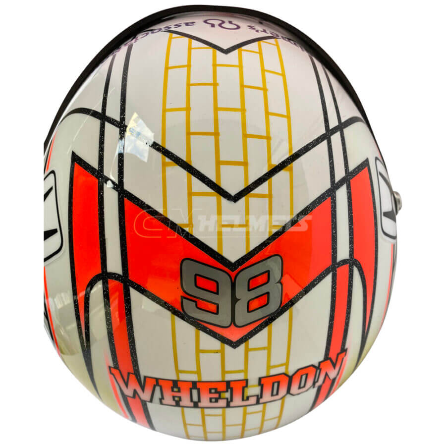 dan-wheldon-2011-commemorative-indy-500-full-size-be8