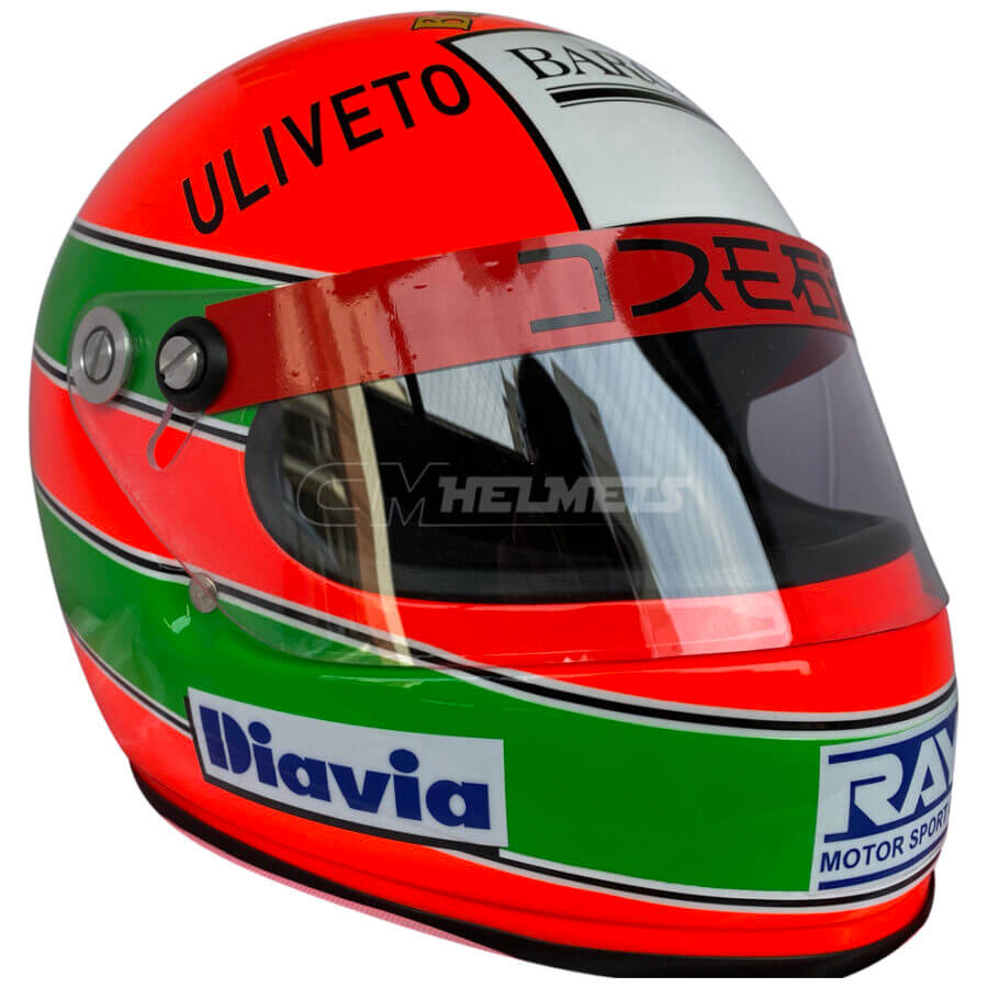 eddie-irvine-1993-f1-replica-helmet-full-size-be2