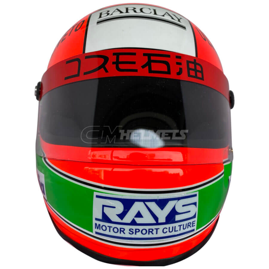 eddie-irvine-1993-f1-replica-helmet-full-size-be3