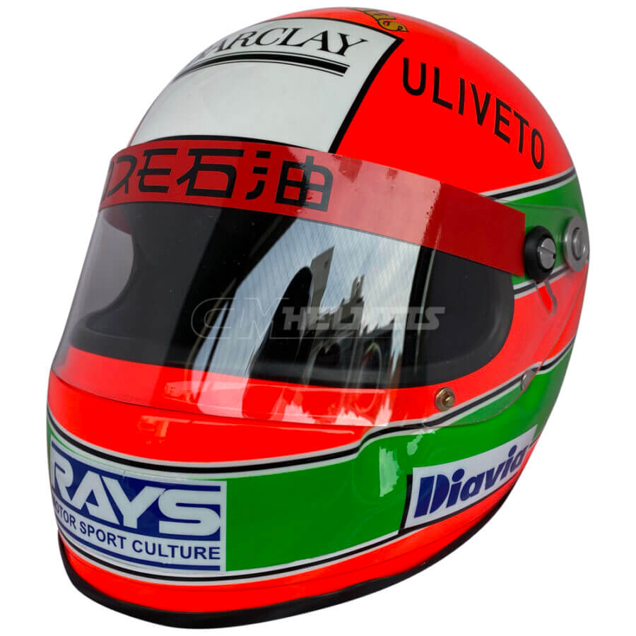 eddie-irvine-1993-f1-replica-helmet-full-size-be4