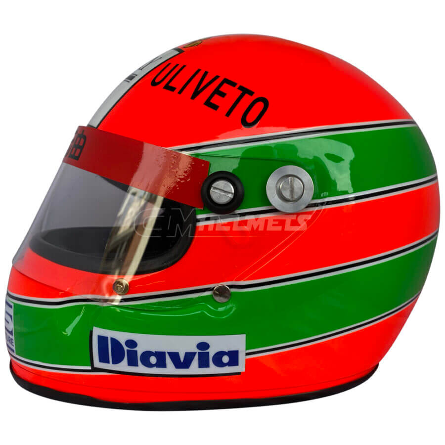 eddie-irvine-1993-f1-replica-helmet-full-size-be5