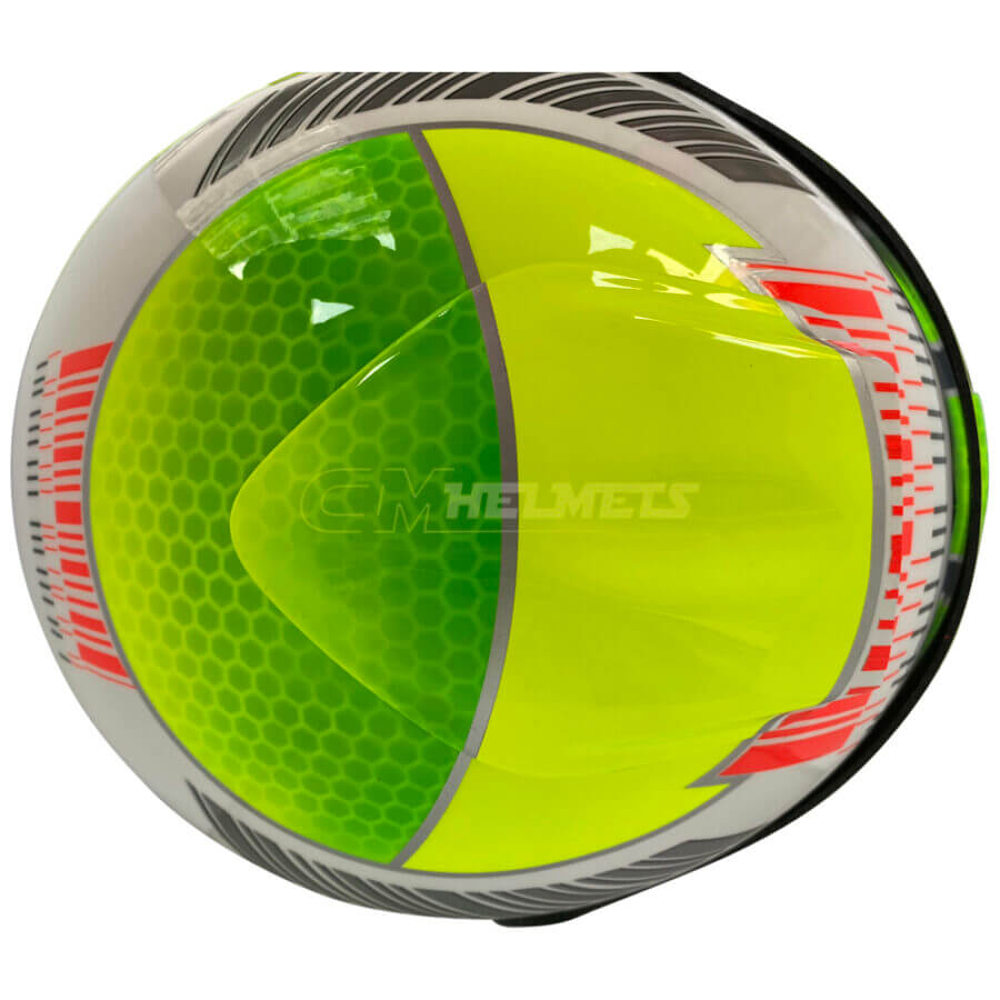 felipe-massa-2010-f1-replica-helmet-full-size-be10