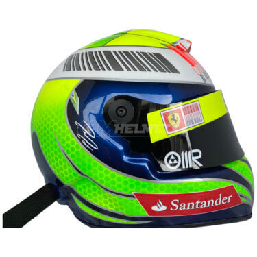 felipe-massa-2010-f1-replica-helmet-full-size-be3