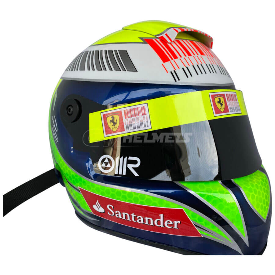 felipe-massa-2010-f1-replica-helmet-full-size-be4