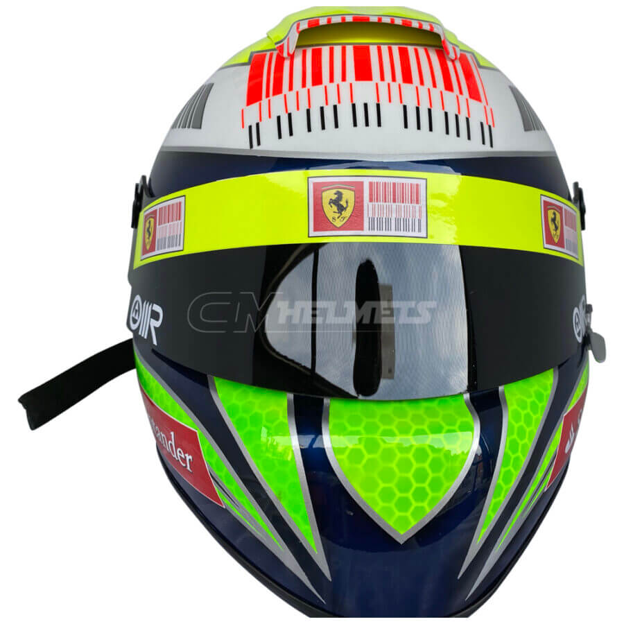 felipe-massa-2010-f1-replica-helmet-full-size-be5