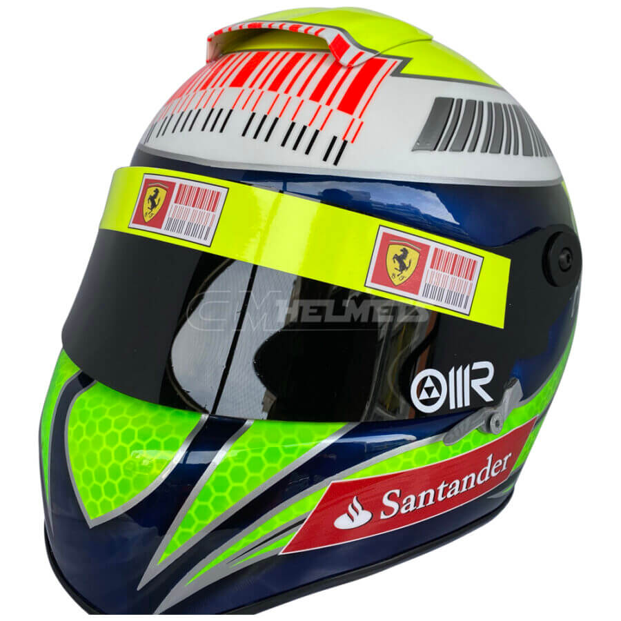 felipe-massa-2010-f1-replica-helmet-full-size-be6