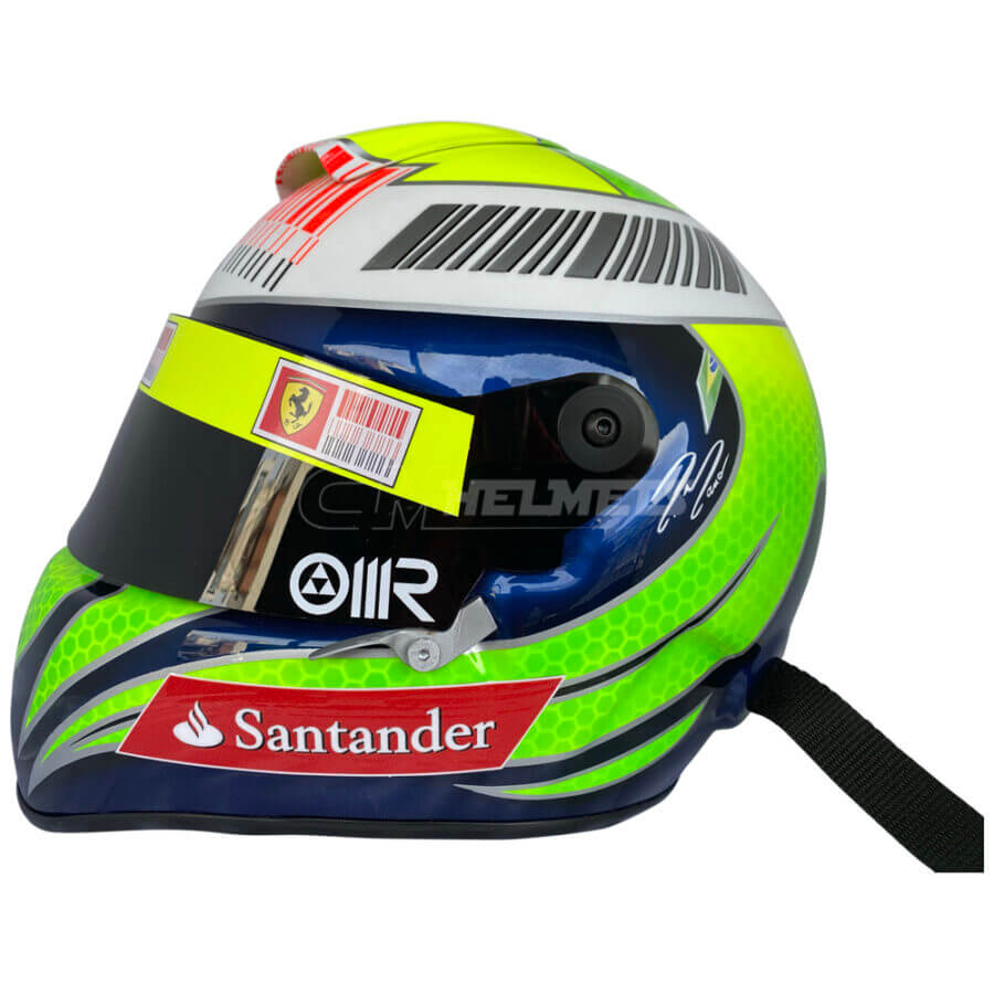 felipe-massa-2010-f1-replica-helmet-full-size-be7